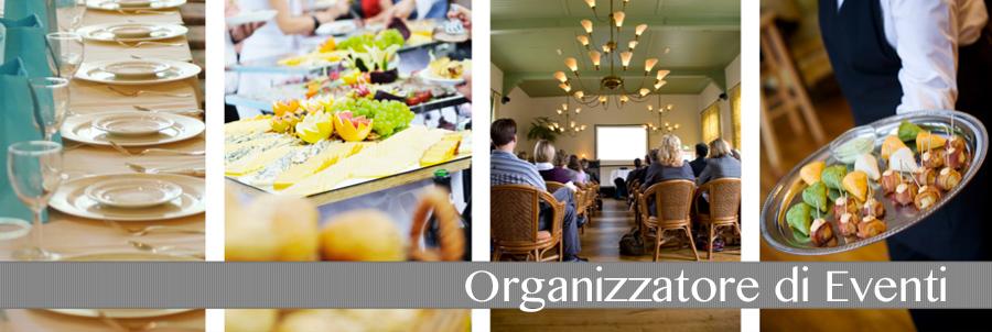 corsi gratuiti a napoli - organizzatore di eventi