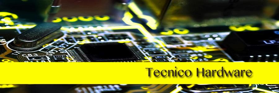 corsi gratuiti a napoli tecnico hardware