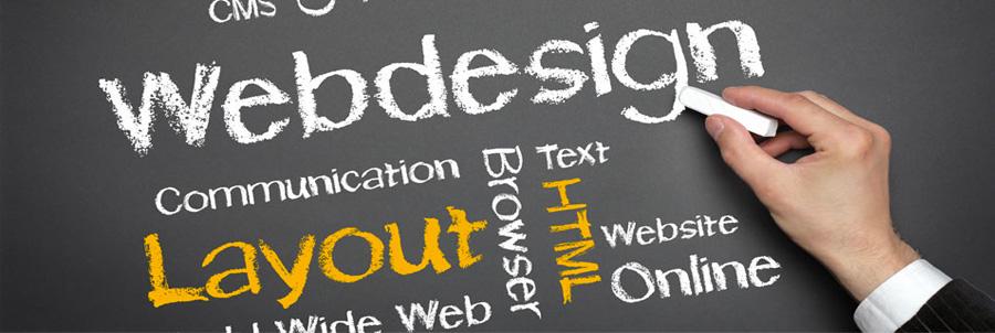 corsi gratuiti a napoli webdesign