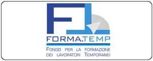 formatemp_corsigratuitinapoli