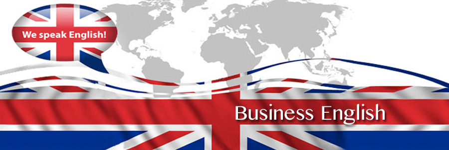 corsi gratuiti a napoli Business English
