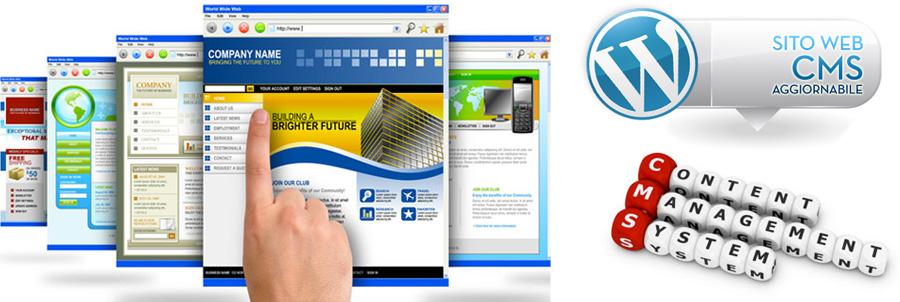 corsi-gratuiti-a-napoli-siti-web-con-wordpress-cms