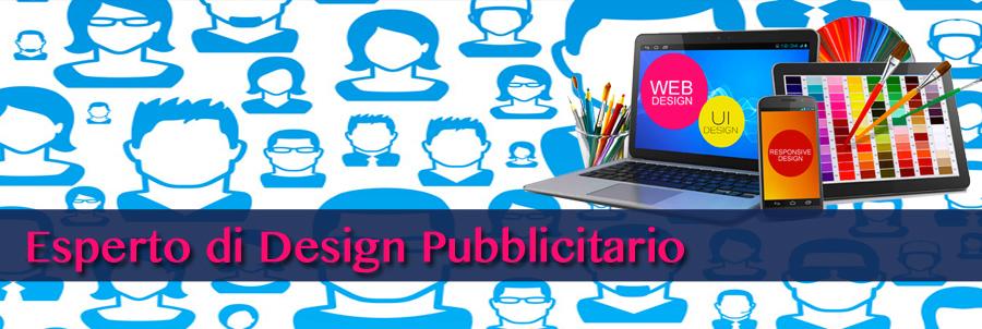 corsi gratuiti a napoli web design