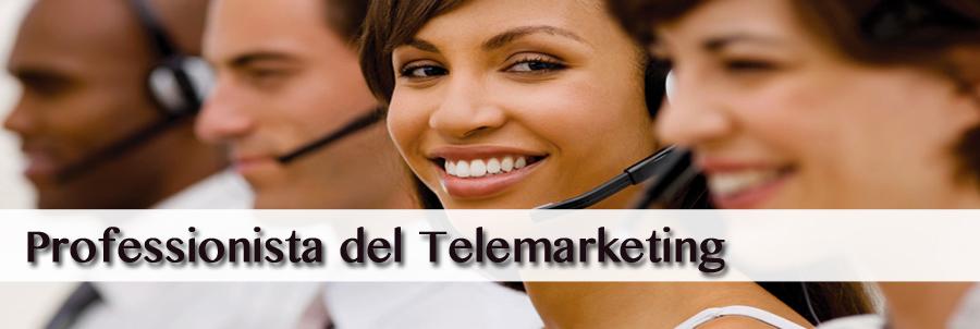 corsi gratuiti napoli telemarketing